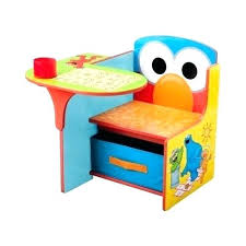 Step2 Furniture Toys by Toddler Activity Desk Toddler Tables And Chairs Childrens Activity