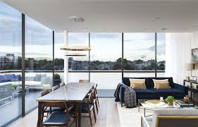 100 Penthouse In London 3 Bedroom For Sale In Highgate Road NW5
