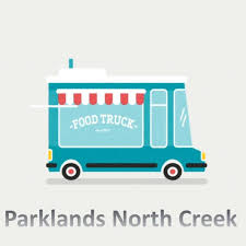 Food Trucks At Parklands North Creek - Food Truck - Bothell ... Summer Entertaing Red Apron Food Truck Advert Stock Photos Images Asian Fusion Restaurant Catering Kennewick Wa Fresh Out The Box Bem Bom On Twitter Sporkorlando Schweidandsons Yummy Kubal Coffee Syracuse Trucks Street Roaming Gallery Outside The Thking Of Boom Shikha Medium Backtoschool Truckin At This Saturdays Des Moines Farmers Kevin Chamberland Awesome Event Coventry Home Once Upon A Feast Every Kitchen Tells Its Stories Parklands North Creek Bothell Explore Party Ideas With