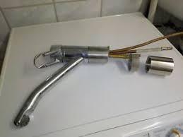 niederdruck armatur küche ebay kleinanzeigen