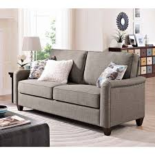 Walmart Black Futon Sofa by Camilla Futon Couch Sofa Bed Living Room Office Furniture Black