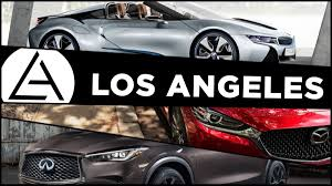 100 Craigslist Los Angeles Cars And Trucks Owner Free Wiring Diagram For You