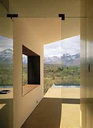 100 Rick Joy Tucson House In Tubac DETAIL Inspiration