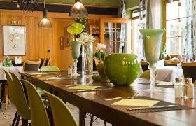 hotel grüner baum und altes tor in bad waldsee hotel de