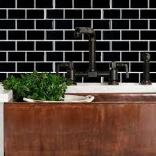 3d selbstklebend küchen wand fliesen badezimmer mosaik