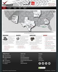Vanguard Trucks Competitors, Revenue And Employees - Owler Company ... 2019 Mack Granite Gu813 Roll Off Truck For Sale Auction Or Lease Amazoncom Vanguard Alta Pro 2 263ap Alinum Tripod With Ph Nextran Center Locations 5250 77 Dr Charlotte Nc 28217 Property On 2017 Mack Pinnacle Cxu613 Phoenix Az 5001655299 2006 Volvo Vnm420 5000261584 Cmialucktradercom 2018 Anthem 64t Sleeper Houston Lvo Vnl64t860 In Texas Truckpapercom 2015 Vnl64t780 Tx 5001364676 Gordon Food Service Truck Roho4nsesco