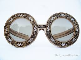 frame of the week the first christian dior optyl sunglasses 6 6