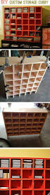 Leslie Dame Media Storage Cabinet Uk by 18 Best Cd Storage Images On Pinterest Storage Ideas Cd Storage