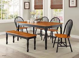 24 Contemporary Dining Room Table Sets With Bench Plan