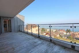 evian siege social vente appartement evian les bains appartement 5 pièces 135 m