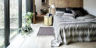 das schlafzimmer ein ort zum wohlfühlen für ruhige nächte