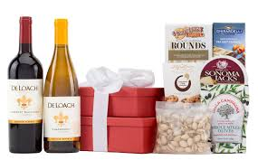 Holiday Gifts - Buy Online | Wine.com Canterbury Pnic Basket Wine Gift Basketdiaper Raffle Prize Idea Gifts 5 Hlights Of A Weekend In South Burnett Country California Tour Gift Winecom Heck Of A Bunch April 2011 Best Ideas The Whole Family Will Love Gifts Coopers Hawk Printable Coupons Pennhurst Asylum Promo Code Welcome Home Baby Boy Gourmet Food New In Style Deco Nice Birthday Certificate Coupon Wine Country Baskets Bloomberg Coupon Frequency Discount Amazon Girl