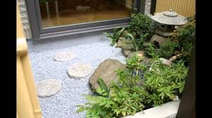 100 Zen Garden Design Ideas Best Japanese Garden Landscape Ideas