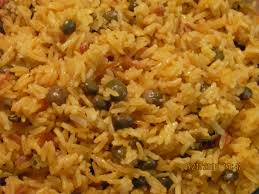 Haitian Pumpkin Soup Vegetarian by 182 Best Boñ Apetité Images On Pinterest Haitian Recipes