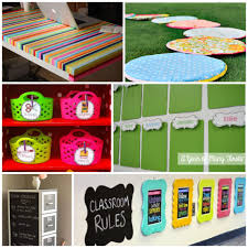20 Inspiring Classroom Decoration Ideas - Playdough To Plato Decoration Or Distraction The Aesthetics Of Classrooms High School Ela Classroom Fxible Seating Makeover Doc Were Designing Our Dream Dorm Rooms If We Could Go Back Plush Ding Chair Cushion Student Thick Warm Office Waist One Home Accsories Waterproof Cushions For Garden Fniture Outdoor Throw Pillows China Covers Whosale Manufacturers Price Madechinacom 5 Tips For Organizing Tiny Really Good Monday Made Itseat Sacks Organization Us 1138 Ancient Greek Mythology Art Student Sketch Plaster Sculpture Transparent Landscape Glass Cover Decorative Eternal Flower Vasein Statues The Best Way To An Ugly Desk Chair Jen Silers 80x90cm Linen Bean Bag Chairs Cover Sofas Lounger Sofa Indoor Amazoncom Familytaste Kids Birthdaydecorative Print Swivel Computer Stretch Spandex Armchair