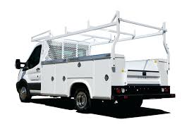 Truck Utility Bed Accessories Home Ideas Centre Home Appliances ...