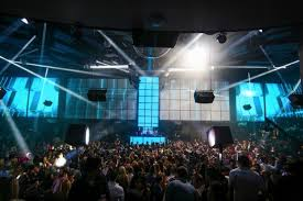 Light Nightclub announces 2014 talent roster