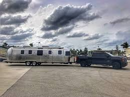 100 Airstream Vintage For Sale Top 8 Most Popular Trailers That Will Be Up For In 2020
