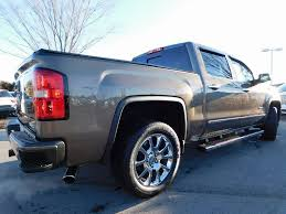 2015 GMC Sierra 1500 Denali Melbourne FL | Serving Palm Bay ... Used Campers For Sale Polk County Fl Ram Laramie Longhorn Edition A Mothers Touch Movers Of Melbourne Florida Home Facebook Oowner 2015 Ford F150 Xl Daytona Beach Fl Ritchey Autos Gmc Sierra 1500 Denali Serving Palm Bay 2016 Dumpster Rental Viera Rockledge Cocoa And Freightliner Fld120 In Trucks On Odonnelllutz Cars 32901 Tiki Motors Impremedianet Enterprise Car Sales Certified Suvs For 50 Awesome Landscape Pictures Photos