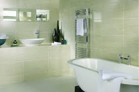 plastic wall tiles bathroom for sale 4x4 removing tile from
