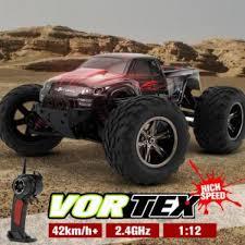 Kelebihan Mainan Terbaru 1:12 Kendaraan Remote Kontrol 2.4Gh Rakasa ...