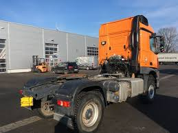 Vilkikų MERCEDES-BENZ Arocs 2043 AS 4x4 Klima Temp. Euro 6 L-Haus ... Theres A 700hp Mercedes G63 Amg 6x6 For Sale In America The Drive Richard Hammond Tests Suv In Abu Dhabi Top Gear Series 21 Al Ghazal Benz Cars Pinterest Benz And This Is Mercedesbenzs New Premium Pickup Truck Verge Exclusive Paul Aalmans Amazing Actros Camper Build V12 65 Ltr 6 Wheel Drive Ipdent Suspension Best 6wheeled Cars Ever Auto Express Wheel Truck Price Black Amg 66 For Mercedes Benz Actros 2544 Megaspace X 2 Euro 5 Tractor Unit 2009 Save Our Oceans