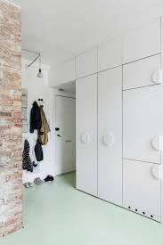 Schmidt Custom Floors Jobs by 531 Best Interiors Walls Floors Images On Pinterest