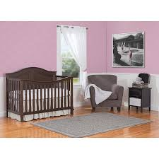 Amazon Com 4 Piece Baby by Amazon Com Summer Infant 4 Piece Classic Bedding Set With