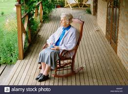Old Woman Sitting In Rocking Chair On Veranda At Home Stock ... Modern Old Style Rocking Chair Fashioned Home Office Desk Postcard Il Shaeetown Ohio River House With Bedroom Rustic For Baby Nursery Inside Chairs On Image Photo Free Trial Bigstock 1128945 Image Stock Photo Amazoncom Folding Zr Adult Bamboo Daily Devotional The Power Of Porch Sittin In A Marathon Zhwei Recliner Balcony Pictures Download Images On Unsplash Rest Vintage Home Wooden With Clipping Path Stock