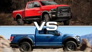 New Ford Raptor Vs Dodge Review | Car Wallpaper 2015 Ford F150 Towing Test Vs Ram 1500 Chevy Silverado Youtube 2018 Ram Vs Dave Warren Chrysler Dodge Jeep Amazingly Stiff Frame Put The F350 To A Shame Watch This Ultimate Test Of Most Fierce Pick Up Trucks 2019 Youtube Thrghout Best 2011 Ford Gm Diesel Truck Shootout Power Is The 2016 Nissan Titan Xd Capable Enough To Seriously Compete With 2500 Vs F250 Which For You Chris Myers Fordfvs2017dodgeram1500comparison Jokes Lovely Autostrach 2013 Laramie Longhorn