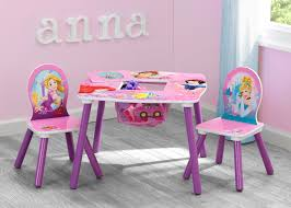 Disney Princess Wood Kids Storage Table And Chairs Set By Delta Children Disney Princess White 8 Drawer Dresser Heart Mirror Set Heres How 6 Princses Would Decorate Their Homes In 15 Upcycled Fniture Ideas Repurposed Before Wedding Party And Event Rentals Available Orlando Florida Pink Printed Study Table Bl0017 To Make Disneyland Restaurant Reservations Look 91 Beauty The Beast Wood Kids Storage Chairs By Delta Children Amazoncom Frog Round Chair With Frozen