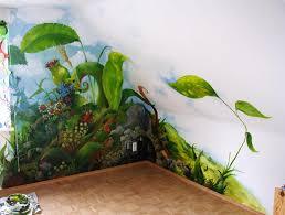 1 bilder fürs kinderzimmer selber malen