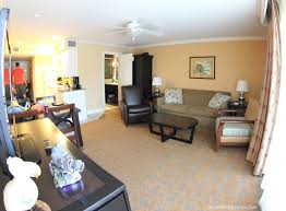 Mirage Two Bedroom Tower Suite by 2 Bedroom Tower Suite Living Area Picture Of The Mirage The Mark