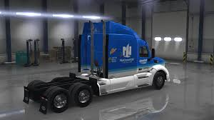 Peterbilt 579 Nascar Skin | American Truck Simulator Mods | ATS Mods Truck Enthusiasts Enter Our Book Giveaway Win A Copy Of 100 2018 Ford F150 Americas Best Fullsize Pickup Fordcom Tractors And Trucks Frozen Hoagies On Twitter This Is Our First Truck That Started Great British Commercial Vehicles Dvd Amazoncouk Bluray Used Cars Sanford Vans For Sale Lake Mary Fl Longwood Brands Sandhills Publishing Kona Ice Shaved Ice Treats Services Gives Back To Lincoln Elephant Juice Bar Feast It Little Blue Babytoddlerkid Story Read Aloud Youtube