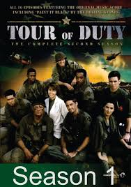 Halloween At Hogwarts Phoenix Symphony by Tour Of Duty Season 2 Episode 1 Pilot Full Episode War Movies