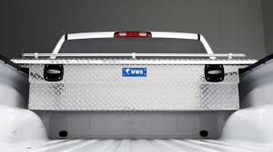 Truck Tool Boxes - Utility Chests - Truck Accessories - UWS Brute Bedsafe Hd Truck Bed Tool Box Heavy Duty White Steel Toolbox 1500mm Industrial Ute With 2 Welcome To Trucktoolboxcom Professional Grade Boxes For Kincrome 3 Drawer 51085w Sale Items 0450 Protector Mobile Chest Pelican Buyers Products Company Diamond Tread Alinum Underbody Commercial Drawers Cheap Find Deals On Contractor Storage For Trucks Northern Equipment