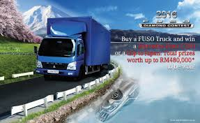 Fuso Malaysia | Fuso Malaysia | Truck | Lorry : Driving Your Business Keith Andrews Trucks Commercial Vehicles For Sale New Used Mitsubishi Truck Colt Diesel Fe 74 Hd 125 Ps Dealer Mitsubishi La Porte Dealership In Tx Canter Fuso 3c13 Box Ac Adblue Euro6 Kaina 19 624 Dealers 2010 L200 Barian Black Satnav Upgrades No Vat 1994 Fuso Fh100eslsua Single Axle Utility Sale Raider Reviews Research Models Motor Trend 2016 Did 4x4 Warrior Dcb 16295 Used Trucks For Sale Fm65fj Keehuatauto Dealer Of Truck