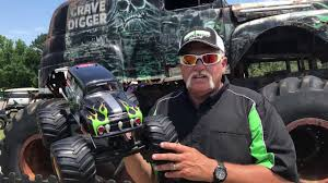 Dennis Anderson Talks Grave Digger 35th Anniversary - YouTube Chevrolet Kodiak Trucks Sema 2013 Monday Truckin Outside Unleashed X Trucking House Archives The Shelter Blog Offroad Success Truck Wheels Midway Ford Center New Dealership In Kansas City Mo 64161 Hot Dog For Sale Jersey Your Week Ocean Champions Of The Coast Lost Outpost Just Kicks Tishredding 15 Silverado Street Justin Andersons 1993 Nissan On Whewell A Better Service Cv Show 2018 Whale Tankers Monster Truck Put Into Action Texas Cnn Video