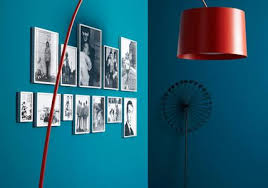 bilder aufhängen bild 18 living at home