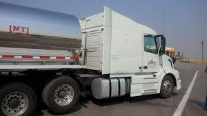 100 Arnold Trucking Driving Volvos 6x2 With Adaptive Loading Truck News