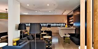 100 Inspira Santa Marta Hotel Lisbon Travelzoo