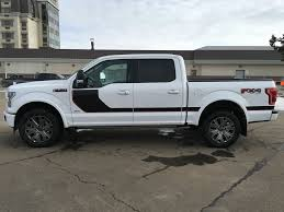 New 2017 Ford F-150 Lariat 4 Door Pickup In Edmonton #17LT5638 ... 2012 Ford F150 Lariat 4x4 Ecoboost Buildup And Arrival Motor Trend New 2017 Lowered Supercrew 145 4 Door Pickup In Super Duty F250 Srw Edmton Ab Truck Built Tough Fordcom 2018 Xlt West Auctions Auction 2006 Wheel Drive Lloydminster 18t076 2004 Leather 4x4 150 Truck Supercrew Door Palmetto F350 Limited 17lt0509 2016 65 Box 4door Rwd
