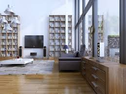 living room modern style contemporary living area with