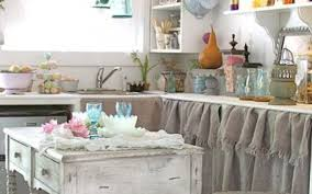 shabby chic home decor ideas for all your shabby chic home decor
