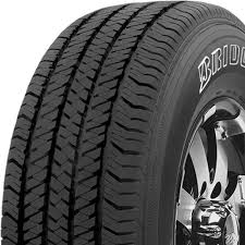 Best Snow Tires | New Car Models 2019 2020 Best Light Truck Road Tire Ca Maintenance Mud Tires And Rims Resource Intended For Nokian Hakkapeliitta 8 Vs R2 First Impressions Autotraderca Desnation For Trucks Firestone The 10 Allterrain Improb Difference Between All Terrain Winter Rated And Youtube Allweather A You Can Use Year Long Snow New Car Models 2019 20 Fuel Gripper Mt Dunlop Tirecraft Want Quiet Look These Features Les Schwab
