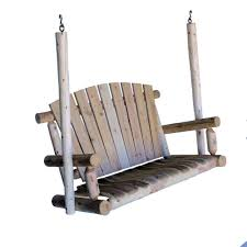 Hinkle Chair Company Springfield Tn by Porch Swings Patio Chairs The Home Depot