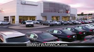 100 Used Trucks For Sale In Ri BMW New Car Dealer Providence East Greenwich Cranston