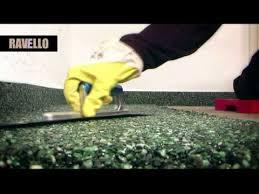 ravello steinteppich das original erhältlich unter ravello de und in führenden baumärkten