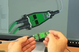 bureau d etude mecanique bureau d études mécaniques et mécatroniques annecy electronique