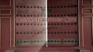 Garfield Halloween Adventure Watch Online Free by China U0027s Forbidden City Part 2 The Reign Of The Concubine
